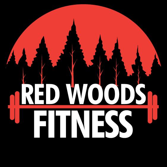 Redwoods Fitness